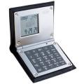 Калькулятор Dalvey с будильником