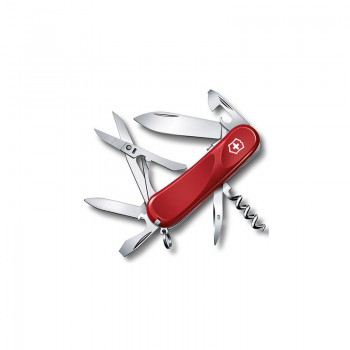 Складной нож Victorinox Evolution S14 85мм