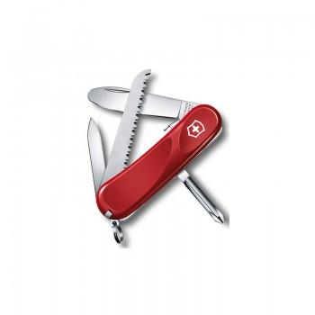 Складной нож Victorinox Junior 09 85мм