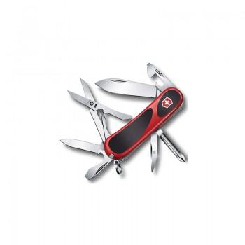 Складной нож Victorinox EvoGrip 16 85мм