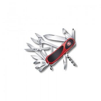 Складной нож Victorinox EvoGrip S557 85мм