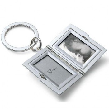 Брелок Philippi Frame для ключей с фото